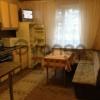 Сдается в аренду квартира 1-ком проспект Пятилеток, 9к1, метро Проспект Большевиков