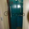 Сдается в аренду квартира 2-ком 56 м² улица Ушинского, 37к2, метро Гражданский проспект