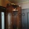 Сдается в аренду квартира 1-ком 39 м² Малая Карпатская улица, 9к1, метро Обухово