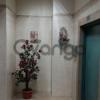 Сдается в аренду квартира 2-ком Богатырский проспект, 36к1, метро Комендантский проспект