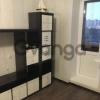 Сдается в аренду квартира 2-ком 60 м² Загребский бульвар, 21, метро Купчино