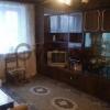 Сдается в аренду квартира 1-ком 37 м² улица Передовиков, , метро Ладожская