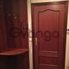 Сдается в аренду квартира 2-ком 44 м² улица Сикейроса, 6к1, метро Озерки
