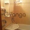Сдается в аренду квартира 2-ком 55 м² улица Бадаева, 8к1, метро Проспект Большевиков