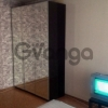 Сдается в аренду квартира 1-ком 35 м² Долгоозёрная улица, 37к1, метро Комендантский проспект