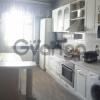 Сдается в аренду квартира 2-ком 55 м² Дунайский проспект, 24, метро Звёздная