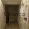Сдается в аренду квартира 2-ком 44 м² Камышовая улица, 40к1, метро Комендантский проспект