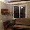 Сдается в аренду квартира 2-ком 46 м² улица Софьи Ковалевской, 5к6, метро Академическая