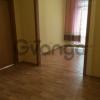 Сдается в аренду квартира 1-ком улица Адмирала Трибуца, 10, метро Проспект Ветеранов