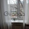 Сдается в аренду квартира 1-ком 40 м² Светлановский проспект, 59к2, метро Политехническая