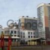 Сдается в аренду квартира 2-ком 69 м² улица Катерников, , метро Проспект Ветеранов