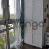 Сдается в аренду квартира 2-ком 55 м² Ярославский проспект, , метро Удельная