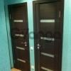 Сдается в аренду квартира 1-ком 42 м² улица Орджоникидзе, , метро Звёздная