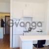 Сдается в аренду квартира 1-ком 24 м² улица Адмирала Черокова, 22, метро Проспект Ветеранов