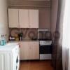 Сдается в аренду квартира 1-ком 36 м² Будапештская улица, 3, метро Международная