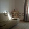Сдается в аренду квартира 1-ком 39 м² улица Катерников, 5к1, метро Проспект Ветеранов