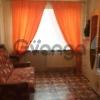 Сдается в аренду квартира 1-ком 35 м² улица Крыленко, 19к1, метро Улица Дыбенко