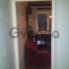 Сдается в аренду квартира 2-ком 48 м² Наличная улица, 30, метро Приморская