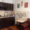 Сдается в аренду квартира 1-ком 25 м² Глухая Зеленина улица, 6, метро Чкаловская