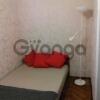 Сдается в аренду квартира 3-ком 70 м² Шпалерная улица, 44, метро Чернышевская