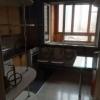 Сдается в аренду квартира 1-ком улица Маршала Новикова, 10, метро Комендантский проспект