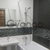 Сдается в аренду квартира 1-ком 36 м² Муринская дорога, 74к2, метро Гражданский проспект