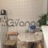 Сдается в аренду квартира 1-ком проспект Стачек, 105к4, метро Проспект Ветеранов