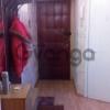 Сдается в аренду квартира 2-ком улица Тамбасова, 34, метро Проспект Ветеранов
