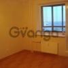 Сдается в аренду квартира 2-ком 60 м² улица Фёдора Абрамова, 23к1, метро Парнас