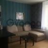 Сдается в аренду квартира 2-ком Привокзальная площадь, 3, метро Проспект Ветеранов