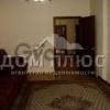 Продается квартира 2-ком 85 м² Днепровская набережная