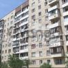 Продается квартира 4-ком 81 м² Ватутина Генерала просп