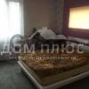 Продается дом 8-ком 165 м²