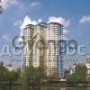 Продается квартира 2-ком 67 м² Шумского Юрия