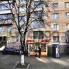 Продается квартира 2-ком 47 м² Сечевых стрельцов ул.