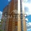 Продается квартира 2-ком 109 м² Кондратюка Юрия