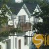 Продается дом 3-ком 108 м² Садова ул.
