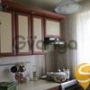 Продается квартира 2-ком 43.5 м² Тычины Павла ул.
