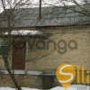Продается дом 4-ком 130 м² Вишневая ул.