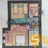 Продается дом 3-ком 76 м² Новое шоссе ул.