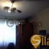 Продается квартира 3-ком 68 м² Мукачевская ул.