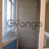 Продается квартира 1-ком 44.7 м² Кондратюка ул., д. 3