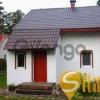 Продается дом 3-ком 45 м² Насонова ул.
