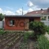 Продается дом 209 м² Богородицкая ул.