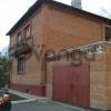 Продается дом 254 м² Ромодановские Дворики ул.