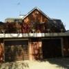 Продается дом 280 м² Сиреневая ул.