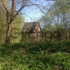 Продается дом 46 м² Тимашово