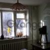 Продается квартира 1-ком 21 м² Гурьянова ул.