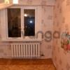 Продается квартира 4-ком 59.6 м² Мира