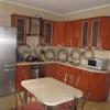 Сдается в аренду квартира 3-ком 100 м² Циолковского ул.
